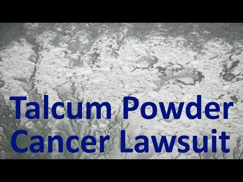talcum-powder-cancer-lawsuit