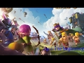 Clash of Clans Ep:1 the beginning