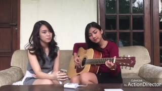 Download Video Aurel feat Anin JKT 48.......Bunda(cover) MP3 3GP MP4