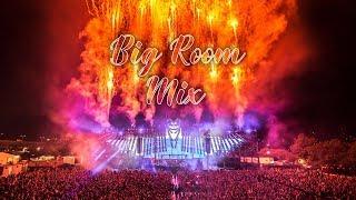 Best Big Room Of 2019┃Popular Songs & Festival Mashups┃Top Hits, Deep House & EDM ♫♫♫