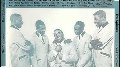 SPINNERS - THATS WHAT GIRLS ARE MADE FOR / HEEBIE JEEBIE'S - TRI-PHI 1001 - 5/1961