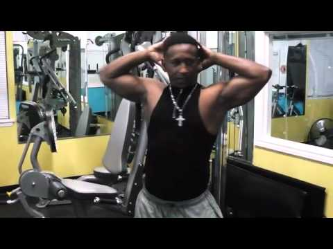 crazy abs workoutfitness two 4  youtube