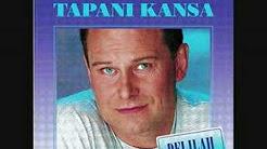 Alle Titel – Tapani Kansa