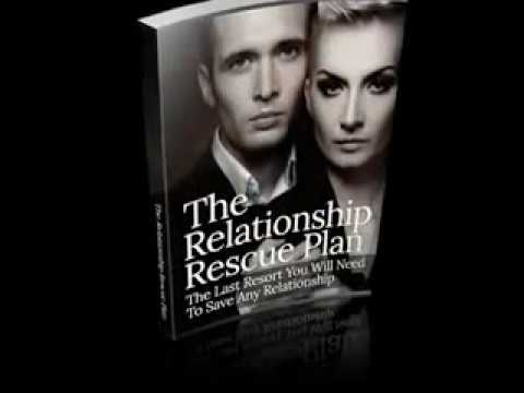 Dating And Relationships Mega Resell Rights Ebook Package