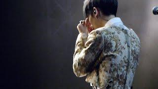 3月21日2015年 - Bii畢書盡 Bii My Love 大馬演唱會 Live in Malaysia 不完整的完整版