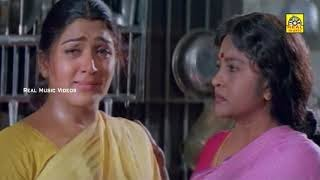 #Kushboo -Tamil Romantic Scenes-Thali Puthusu Movie Scenes,-HD,