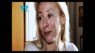 Ds-Sandrine Devillard-Amphoux