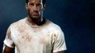 Johnny Messner Slideshow 2