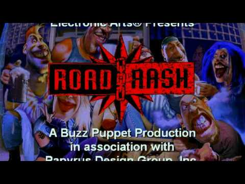 How To Hack Road Rash With Cheat Engine 6.2