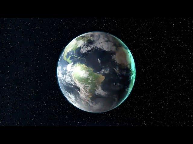 Resumen del Día Mundial del Medio Ambiente 2020