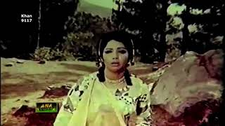 Download 2 Noor Jehan   Pyasi Nigahon Mein Tera Intizar   Aarzoo   YouTube MP3 song and Music Video