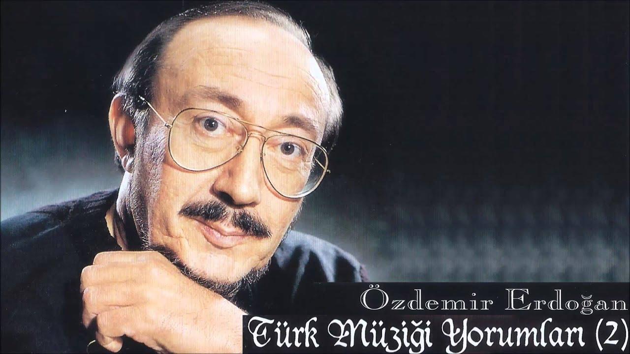 ozdemir-erdogan-dayler-dayler-ozdemir-erdogan-muzik