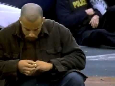 A Man Apart Movie - Trailer - YouTube