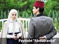 Payitaht 'Abdülhamid' Engelsiz 15.Bölüm