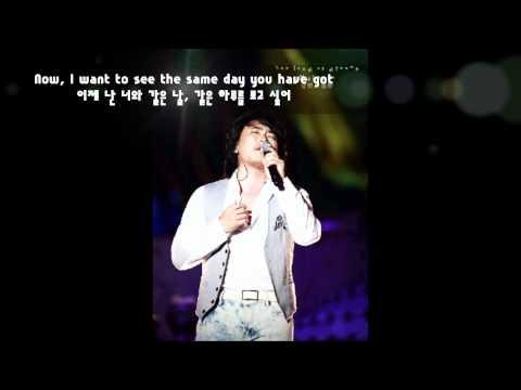 [ENG Sub] Lee Seung Chul - White Bird ( Original ver / MP3 / K POP )