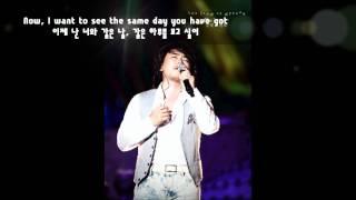 Eng Sub Lee Seung Chul White Bird Original ver MP3 K POP.mp3