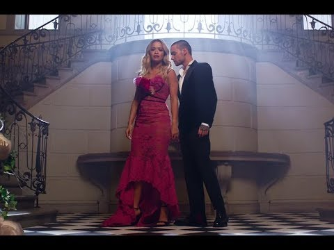 Liam Payne ft.Rita Ora For You (Lyrics Ingles-Español)