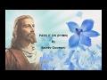 Pass It On (Hymn) By Saurav Goswami with lyrics