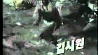Comrades korean drama theme song : Nine times time travel