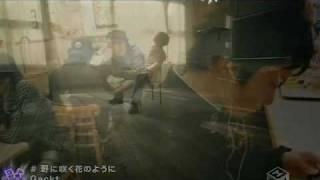 artist - Gackt name - No ni saku no you ni I do not own copyrights ...