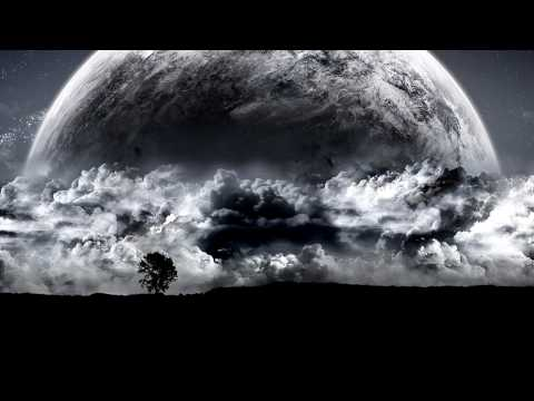 Worlds Most Beautiful & Uplifting Instrumental Music Mix Ever - 1 Hour Only Best Epic Music