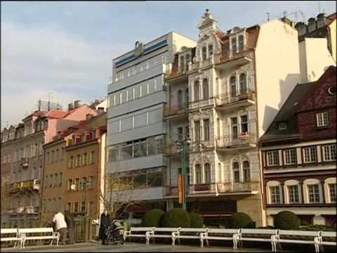 Sumna mesta 28  Karlovy Vary