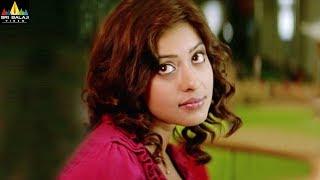 Actress Payal Ghosh Scenes Back to Back | Prayanam Movie Scenes | Sri Balaji Video