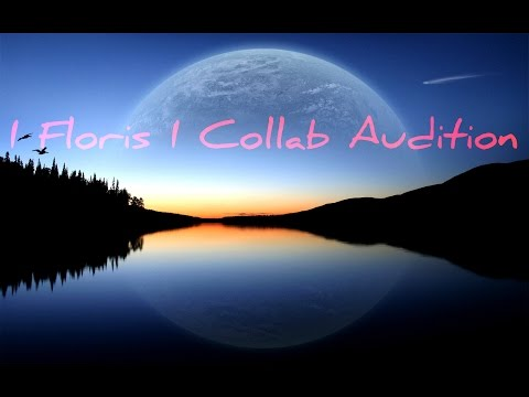 I Floris I Collab Audition