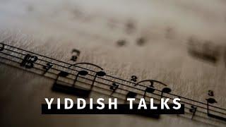 Музыкальная Атлантида, или музыка еврейской Литэ (и Райcн).