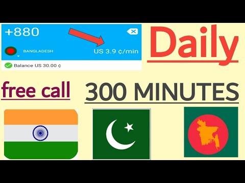 Textnow Free Phone Number,free Calling App For Android 2019,free Call
