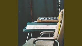 Play The Flipside [Swag's Mocoder Dub]