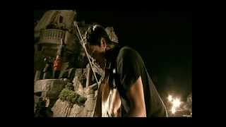 Seth Lakeman -Poor Man