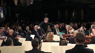 Beethoven 9e symphonie Cyril Diederich+PSO LaMadeleine 01 02 2018 extraits3