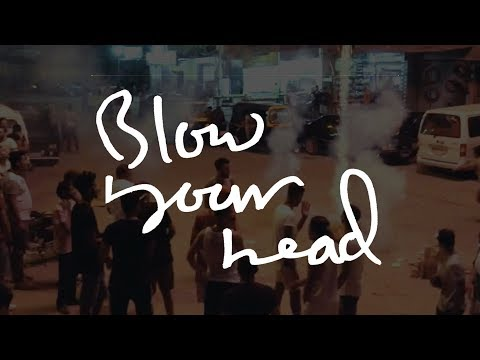 Blow Your Head Season 2 - Trailer