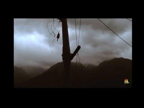 Exile Trailer