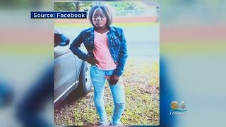 DCF: Mom Of Teen Who Committed Suicide In Facebook Live Watched Episode Unfold