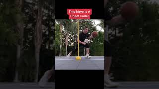 This Move is a Cheat Code (Part 3) #shorts