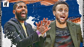 NBA BEST Bench Reactions from the 2019-20 Regular Season!