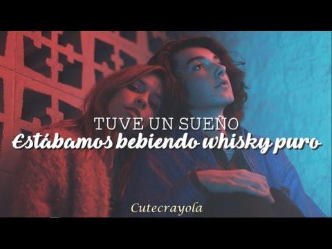 Kygo, Selena Gomez – It Ain't Me (Traducida Al Español)