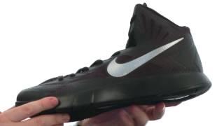 Nike Lunar Hyperquickness SKU:8336929
