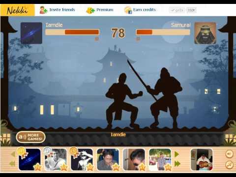 скачать shadow fight 1 игру