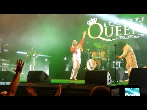 queen---we-are-the-champions-(world-tour-2016-17)