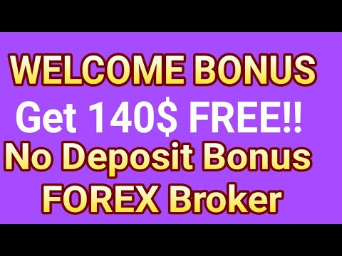 best-no-deposit-bonus-forex-broker-|-top-fx-broker-for-free-welcome-bonus-2020-(get-100$-free-now)