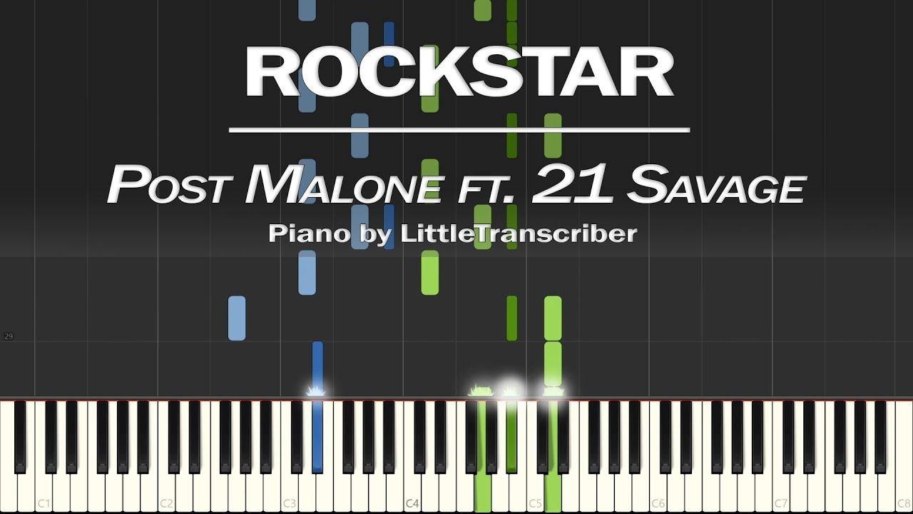 Post Malone Congratulations Roblox Id Up There Post Malone Piano Tutorial