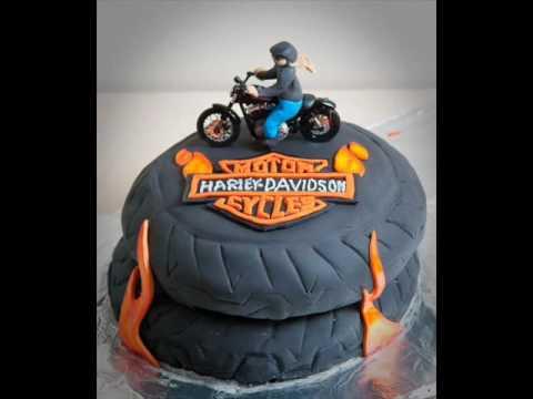 motoros születésnapi köszöntő Blues Company   Pohárköszöntő   YouTube motoros születésnapi köszöntő
