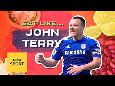 cook-john-terry's-favourite-vegan-nachos-|-eat-like-a-pro