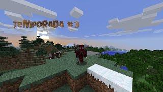 Minecraft Temporada 3 - Episodio 086 - ACABANDO, MAS O MENOS, LA GRANJA(REDES SOCIALES Y CONTACTO ###### ######################################### Patreon: ..., 2016-12-21T19:27:01.000Z)