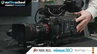 a-camera