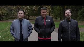 The Messengers - Un Pas, Doi Pasi Official Video