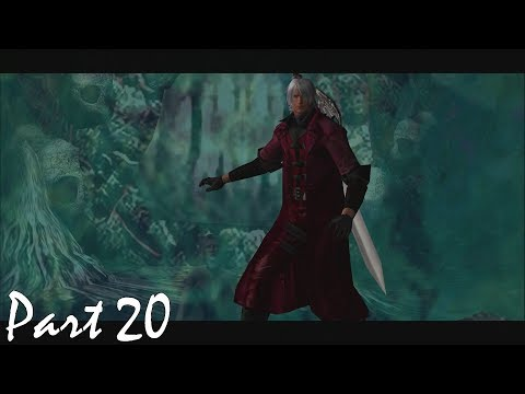 devil-may-cry-hd-remaster-s-rank-walkthrough---mission-20:-showdown-with-nightmare